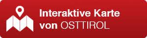 Interaktive Karte Osttirol